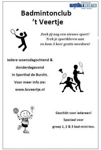 Flyer in paint (bewerkt)